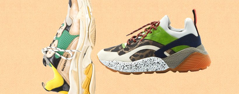 Dad-Trainers-Man-Repeller-October-2017-Feature