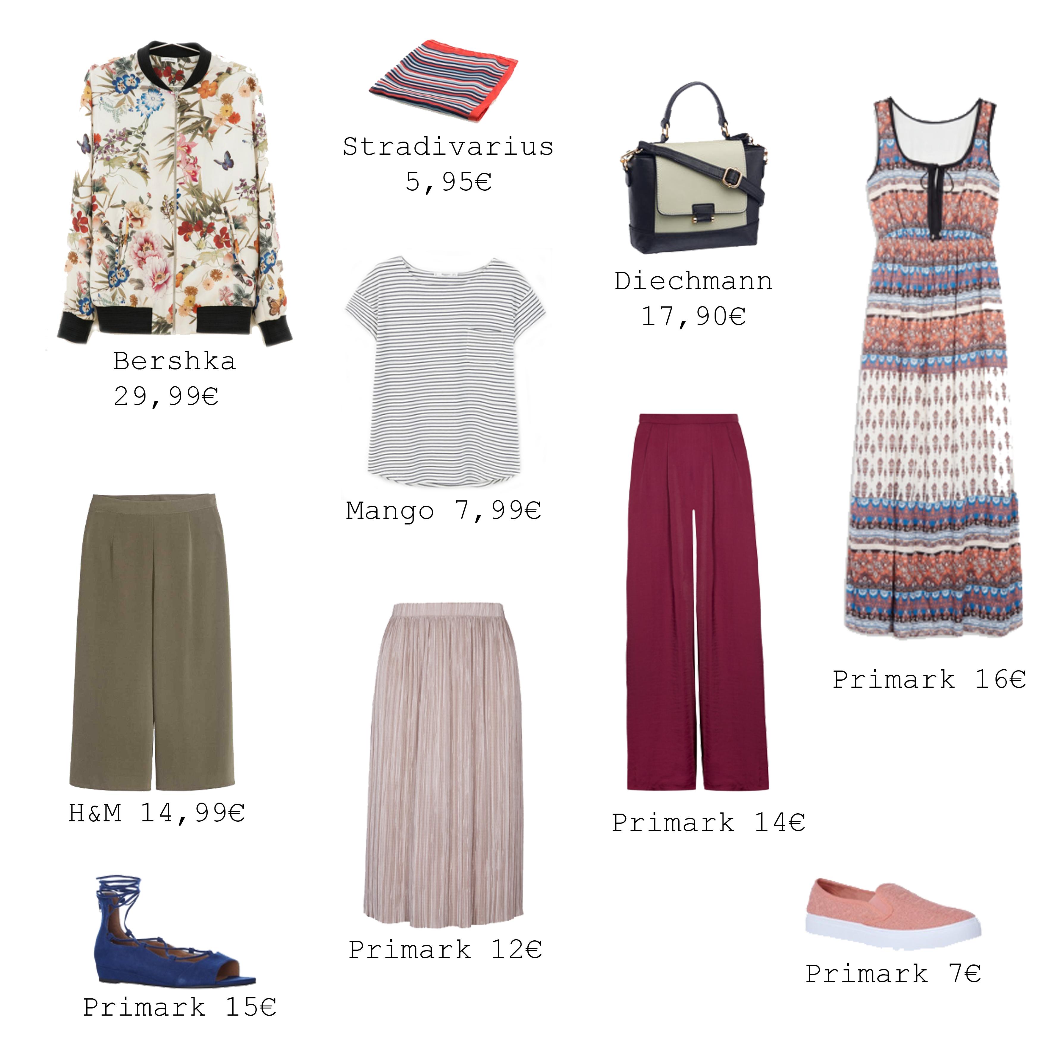 8156482d743f Sugestões tendências low-cost - Dress For Success Lisboa