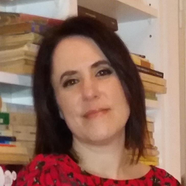 Maria João Silva