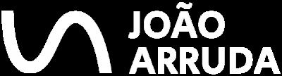 João Arruda Creative logo