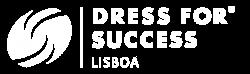 DFS_LISBON_wht