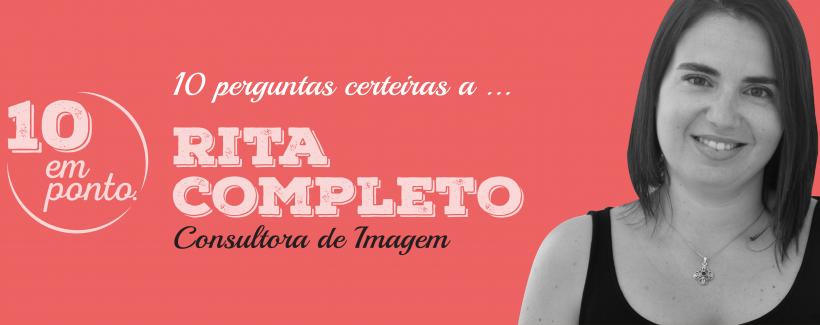 Rita300618