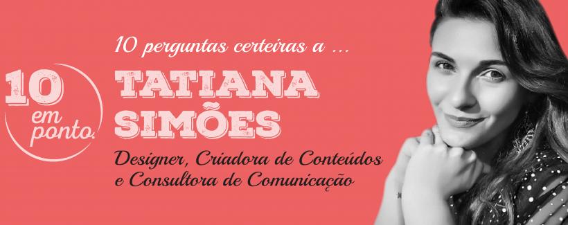 Tatiana280718-03-02